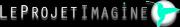 2 vidéos Internet : Héros Imagine