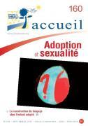 La revue Accueil
