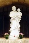 Saint-Joseph-Cotignac (1).JPG