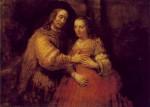 RembrandtvanRijnIsaacandRebeccaTheJewishBride1667_small.jpg