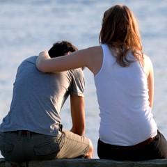 crise conjugale,crise de couple,difficultés de couples,infertilité,stérilité,épreuve conjugale.