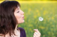 2012-10-29_interne_Etre-femme-apres-40-ans-big.jpg