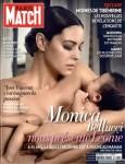 match-monica-belucci.jpg
