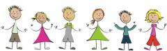 enfant après 40 ans,parents âgés,grossesse tardive,enfant de vieux,infertilité,fertilité
