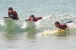tb_Surf seul en groupe ou en famille.jpg
